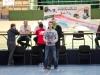 15042015_2-world-championship-poland-fai_fot-anna-liminowicz_img_1653