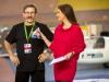 15042015_2-world-championship-poland-fai_fot-anna-liminowicz_img_1654