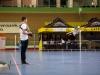 15042015_2-world-championship-poland-fai_fot-anna-liminowicz_img_1664