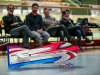 15042015_2-world-championship-poland-fai_fot-anna-liminowicz_img_1802