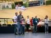 15042015_2-world-championship-poland-fai_fot-anna-liminowicz_img_1816