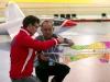 15042015_2-world-championship-poland-fai_fot-anna-liminowicz_img_1823