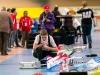15042015_2-world-championship-poland-fai_fot-anna-liminowicz_img_1860