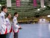 15042015_2-world-championship-poland-fai_fot-anna-liminowicz_img_1926