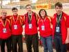 15042015_2-world-championship-poland-fai_fot-anna-liminowicz_img_1983