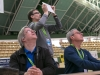 15042015_2-world-championship-poland-fai_fot-anna-liminowicz_img_2037