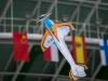 15042015_2-world-championship-poland-fai_fot-anna-liminowicz_img_2088