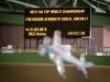 15042015_2-world-championship-poland-fai_fot-anna-liminowicz_img_2091