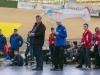 15042015_2-world-championship-poland-fai_fot-anna-liminowicz_img_2096