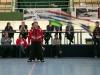 15042015_2-world-championship-poland-fai_fot-anna-liminowicz_img_2103