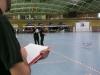 15042015_2-world-championship-poland-fai_fot-anna-liminowicz_img_2239