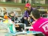 15042015_2-world-championship-poland-fai_fot-anna-liminowicz_img_2286