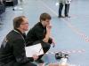 15042015_2-world-championship-poland-fai_fot-anna-liminowicz_img_2316