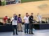 15042015_2-world-championship-poland-fai_fot-anna-liminowicz_img_2330