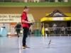 15042015_2-world-championship-poland-fai_fot-anna-liminowicz_img_2418
