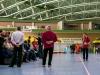 15042015_2-world-championship-poland-fai_fot-anna-liminowicz_img_2423
