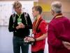 15042015_2-world-championship-poland-fai_fot-anna-liminowicz_img_2430