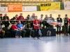 15042015_2-world-championship-poland-fai_fot-anna-liminowicz_img_2433
