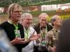 15042015_2-world-championship-poland-fai_fot-anna-liminowicz_img_2480