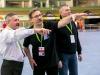 15042015_2-world-championship-poland-fai_fot-anna-liminowicz_img_2491