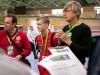 15042015_2-world-championship-poland-fai_fot-anna-liminowicz_img_2501