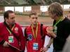 15042015_2-world-championship-poland-fai_fot-anna-liminowicz_img_2503