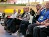 15042015_2-world-championship-poland-fai_fot-anna-liminowicz_img_2513