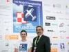 15042015_2-world-championship-poland-fai_fot-anna-liminowicz_img_2680