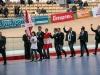 15042015_2-world-championship-poland-fai_fot-anna-liminowicz_img_2701
