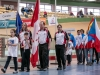 15042015_2-world-championship-poland-fai_fot-anna-liminowicz_img_2704