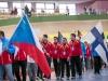 15042015_2-world-championship-poland-fai_fot-anna-liminowicz_img_2705