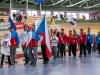 15042015_2-world-championship-poland-fai_fot-anna-liminowicz_img_2706