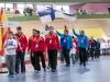 15042015_2-world-championship-poland-fai_fot-anna-liminowicz_img_2708