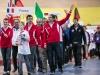 15042015_2-world-championship-poland-fai_fot-anna-liminowicz_img_2712