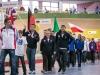 15042015_2-world-championship-poland-fai_fot-anna-liminowicz_img_2719