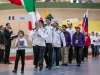 15042015_2-world-championship-poland-fai_fot-anna-liminowicz_img_2724