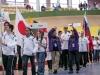 15042015_2-world-championship-poland-fai_fot-anna-liminowicz_img_2727