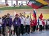 15042015_2-world-championship-poland-fai_fot-anna-liminowicz_img_2729