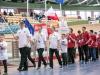 15042015_2-world-championship-poland-fai_fot-anna-liminowicz_img_2733