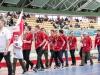 15042015_2-world-championship-poland-fai_fot-anna-liminowicz_img_2737