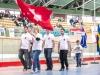 15042015_2-world-championship-poland-fai_fot-anna-liminowicz_img_2742