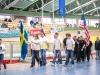 15042015_2-world-championship-poland-fai_fot-anna-liminowicz_img_2745