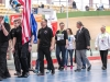 15042015_2-world-championship-poland-fai_fot-anna-liminowicz_img_2750