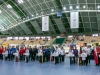 15042015_2-world-championship-poland-fai_fot-anna-liminowicz_img_2759