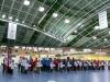 15042015_2-world-championship-poland-fai_fot-anna-liminowicz_img_2761