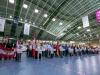 15042015_2-world-championship-poland-fai_fot-anna-liminowicz_img_2765