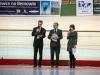 15042015_2-world-championship-poland-fai_fot-anna-liminowicz_img_2809