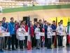 15042015_2-world-championship-poland-fai_fot-anna-liminowicz_img_2813