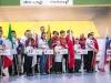 15042015_2-world-championship-poland-fai_fot-anna-liminowicz_img_2831