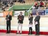 15042015_2-world-championship-poland-fai_fot-anna-liminowicz_img_2844